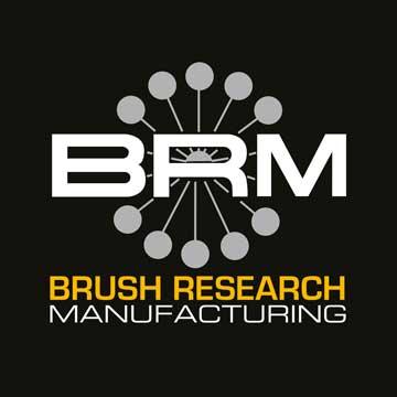 BRM_Logo_Signage_Option2_Stroke_Increased_360px