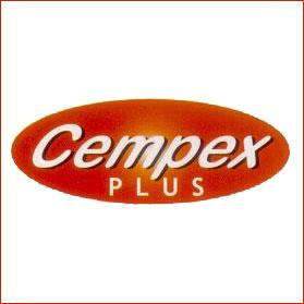 logo-cempex-plus