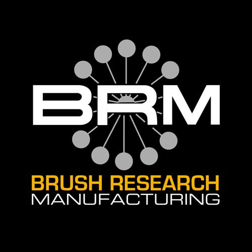 BRM_Logo_Signage_Option2_Stroke_Increased