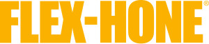 FHlogo_packaging