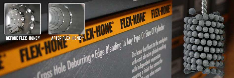 flexhone_honing_tool