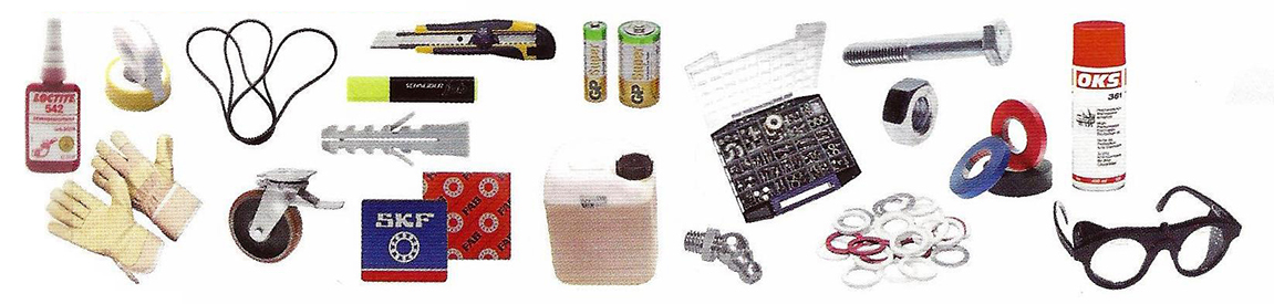 Algemene-industriële-accessoires