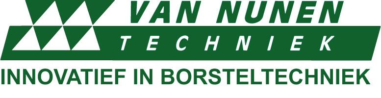 Van Nunen Techniek BV